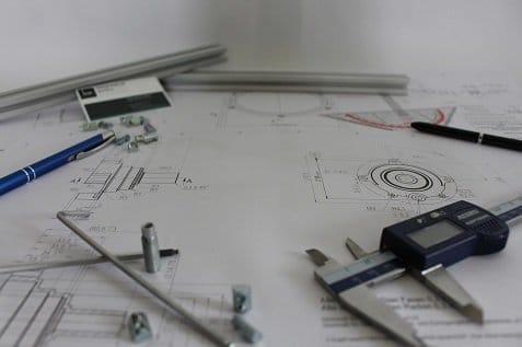 studio ingegneria roma