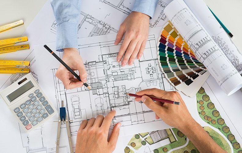 Consulenza tecnica per acquisto casa